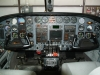 N6315X 421 C Panel1