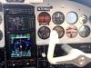 N701NJCopilotPanel.jpg